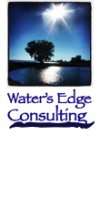 Water's Edge Consulting